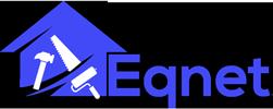 Logo Eqnet